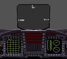 Super Strike Eagle 08
