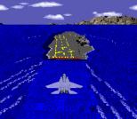 Super Strike Eagle 12
