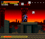 Super Valis IV 03