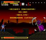 Super Valis IV 05