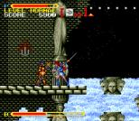 Super Valis IV 08