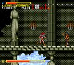Super Valis IV 09
