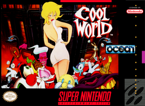 cool_world_us_box_art