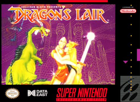 dragons_lair_us_box_art