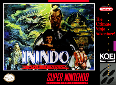 inindo_way_of_the_ninja_us_box_art