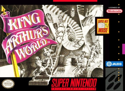 king_arthurs_world_us_box_art