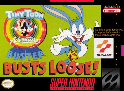 tiny_toon_adventures_buster_busts_loose_us_box_art