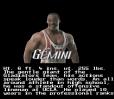 American Gladiators 07