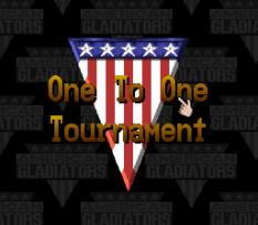 American Gladiators 12