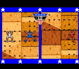 American Gladiators 18