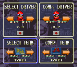 Battle Grand Prix 03