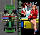 Battle Grand Prix 06
