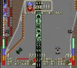 Battle Grand Prix 11