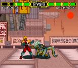 Doomsday Warrior 14