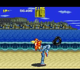 Fatal Fury 09