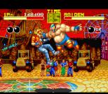 Fatal Fury 12