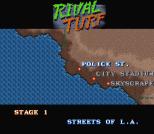 Rival Turf 04