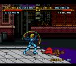 Street Combat 05