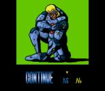 Street Combat 19