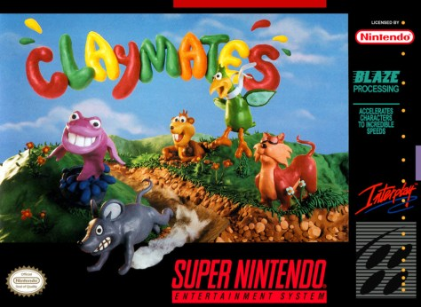 claymates_us_box_art