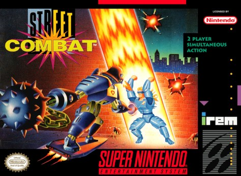 street_combat_us_box_art