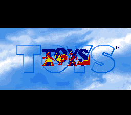 Toys 01