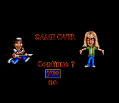 Waynes World 019