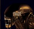 Alien 3 20