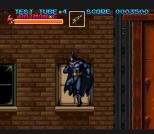 Batman Returns 19