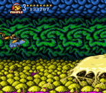 Battletoads in Battlemaniacs 19