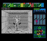 Dungeon Master 24
