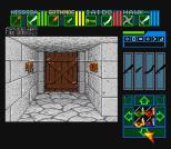 Dungeon Master 29