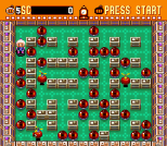 Super Bomberman 03