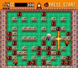 Super Bomberman 04