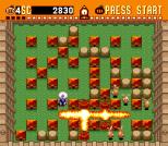 Super Bomberman 05