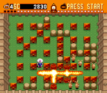 Super Bomberman 05