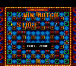 Super Bomberman 24