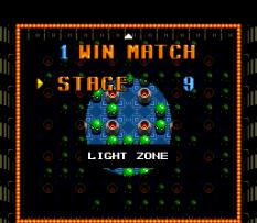 Super Bomberman 26