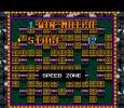 Super Bomberman 29