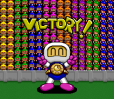 Super Bomberman 30