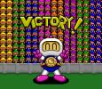 Super Bomberman 30