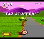 Taz-Mania 06
