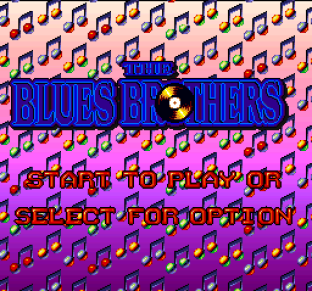 The Blues Brothers 01