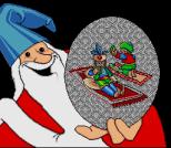 The Great Waldo Search 02