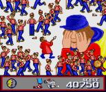 The Great Waldo Search 17