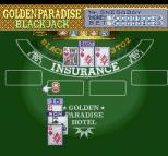 Vegas Stakes 13