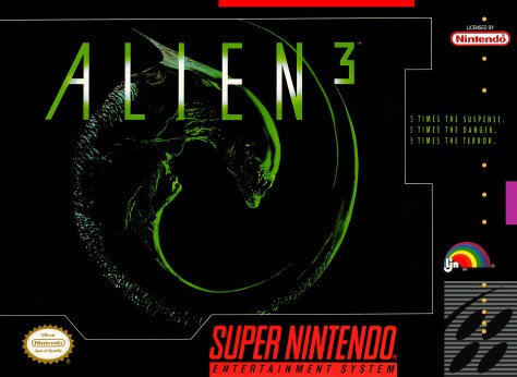 alien_3_us_box_art