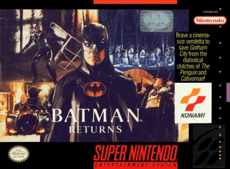 batman_returns_us_box_art