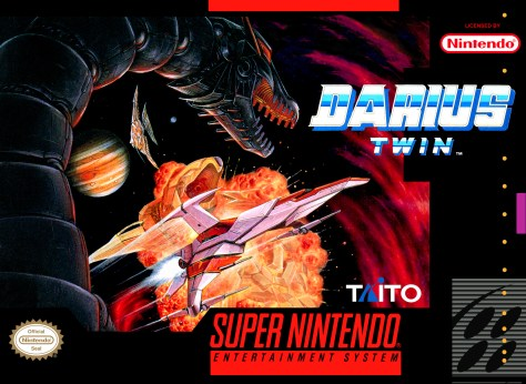 darius_twin_us_box_art