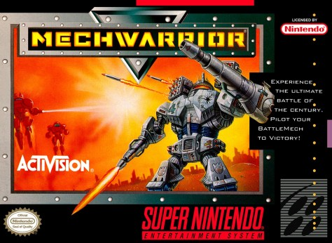 mechwarrior_us_box_art